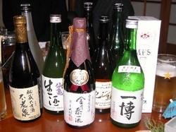 2006-3-21-sake