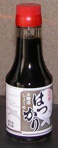 2006-3-25-hastukari-syoyu
