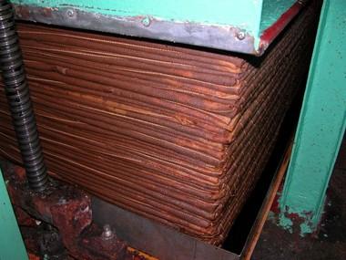 200784s6sibori2