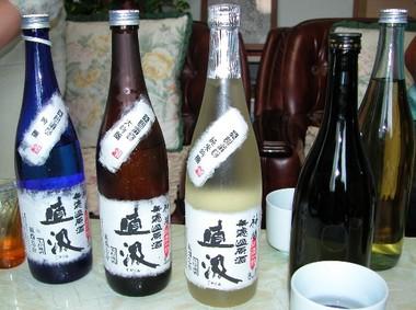 2007831shinkaisake