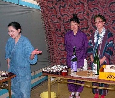 2007105yoiyoikamo1