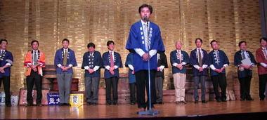 20071021h3biwakosho