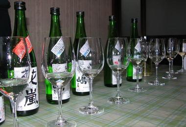 2007117yoshida4kikishu