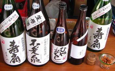20071118asaichisake