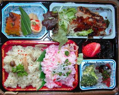 20071216asachi