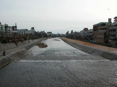 2007123kamo_1