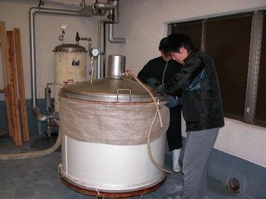 2007125nami2musi