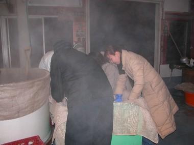 2007125nami6musi