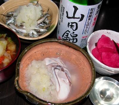 2007131sugaki
