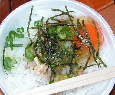 2007218asaichitama