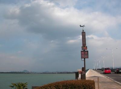 200721biwako
