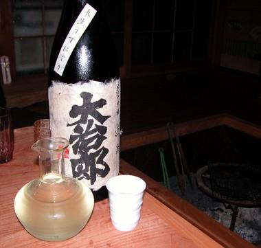 20072237daijiro