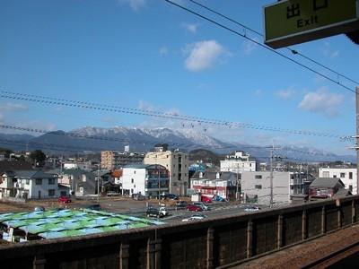 200724katata