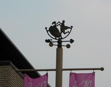 2007322j