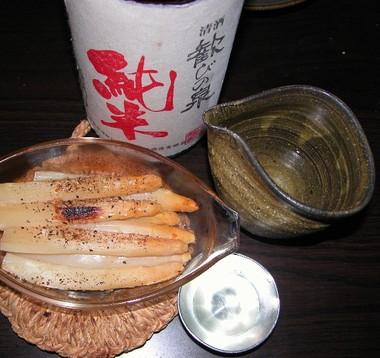 2007322yorokobi