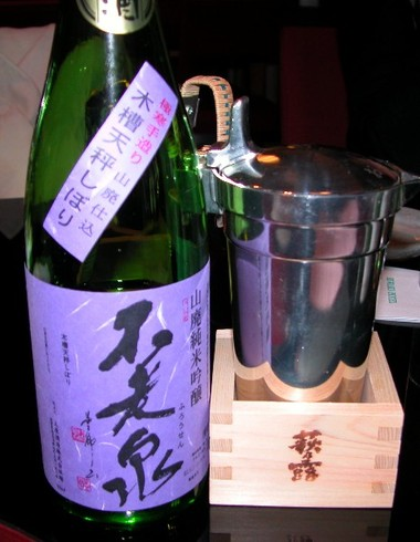 2007330biwah10murasaki