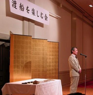 2007421w60kanazawa