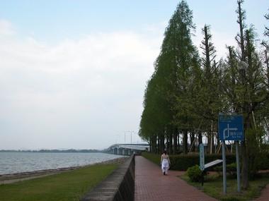2007426ohmiohashi1