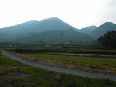 200754kitakoma1