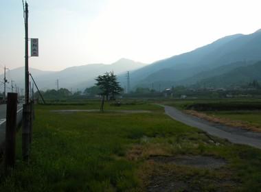 200754kitakoma2