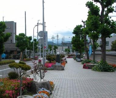 2007610imadukou4