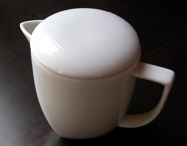 200761pot