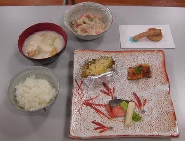 2008127kasu5