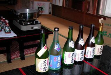 200838kitashina2