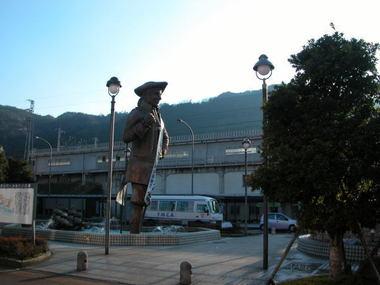 200838takasimaeki1