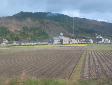 200848aduchi
