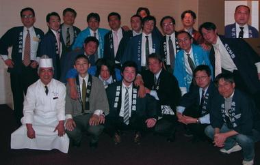 2008329kuramotonokaia