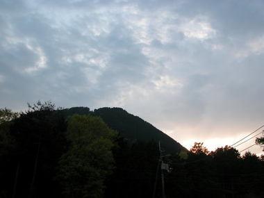 2008426ofuji3