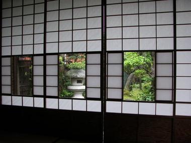 2008531o4yuki3