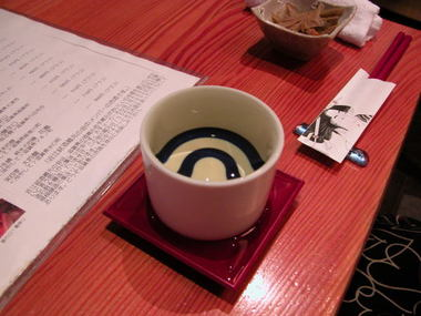 2008621yuki2sakecha
