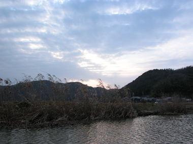 2009215g00sora