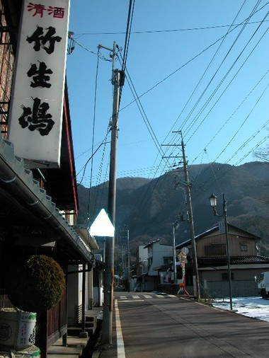 200725yosidakura1