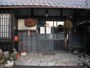 2006129ueharagenkan_2